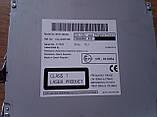 Магнитофон Suzuki Swift 39101-68LA0, фото 3