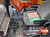 Гусеничный экскаватор Doosan DX225LC (2008 г), фото 4
