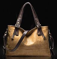 Promo. 949UAH. 949 грн. Под заказ, 30 дней. Классическая сумка. Стильная  сумка. Модная сумка. Женская сумка. Кожаная сумка. Интернет магазин. Код   КЕ79 29b20962e40