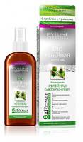 Спрей для волос Eveline Cosmetics Биоактивная Репейная Сыворотка-Спрей 150 мл, КОД: 1089467