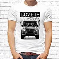 Печать на футболках. Принт на футболке