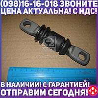 ⭐⭐⭐⭐⭐ Сайлентблок рычага КИA CERATO 04- передний мост с обеих сторон(CAR-DEX)(производство  PMC)  CB-H081