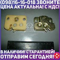 ⭐⭐⭐⭐⭐ Замок крышки багажника ВАЗ 2105,07 (производство  ВИС)  21050-560601000