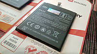 Аккумулятор Батарея Xiaomi Redmi 5a (BN34) 3000mAh Original, фото 1