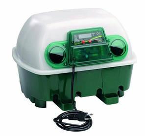 Автоматический инкубатор на 12 яиц Италия
