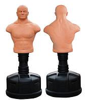 Манекен водоналивной  для бокса BOX MEN LUXON SPORT PRO H-02