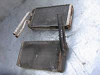 Радиатор печки б/у на Ford Transit год 1992-2000