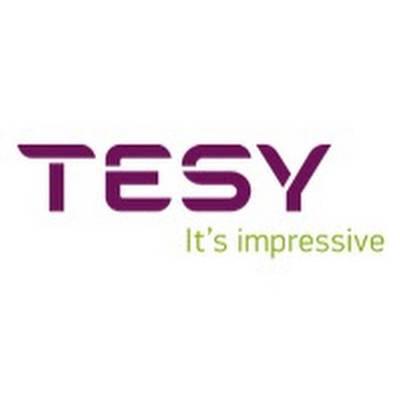 Электроводонагреватели Tesy