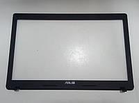 Часть корпуса (Рамка) Asus X54 (NZ-2047), фото 1