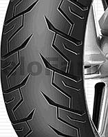 Мотошина   140/60 -17   TL (Blaster Sporty)   RALSON   (Индия)   (#RSN)