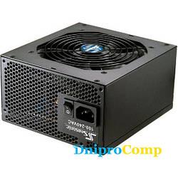 Модульный блок питания ATX Seasonic 620W 80 PLUS BRONZA