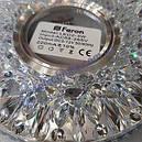 Feron CD942 c Led подсветкой  Точечный светильник, фото 3