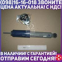 ⭐⭐⭐⭐⭐ Амортизатор ВАЗ 2101, 2102, 2103, 2104, 2105, 2106, 2107 передний масляный (производство  ПЕКАР)  2101-2905402-02