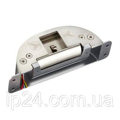 Yli Electronic YS-622-S