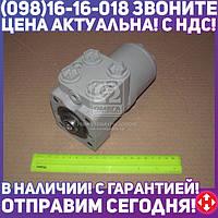 ⭐⭐⭐⭐⭐ Насос-дозатор рулевого управления (гидроруль) Т 150К,156, ХТЗ 17021,17221 (про-во Ognibene, Италия)  STA ON 400