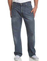 Мужские джинсы LEVIS 559 Relaxed Straight Jeans - inde blue, фото 1