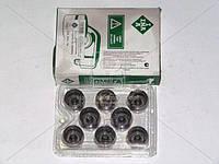 ⭐⭐⭐⭐⭐ Гидротолкатель двигатель ЗМЗ 406 INA (легкая конструкция)  406.3906614