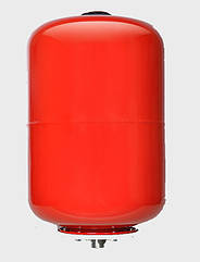 Расширительный бак для системы отопления Euroaqua 24 литров