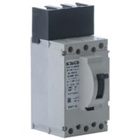 Автоматический выключатель ВА57-31 16 А