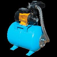 Optima TPS-60-24 (0.37 кВт)