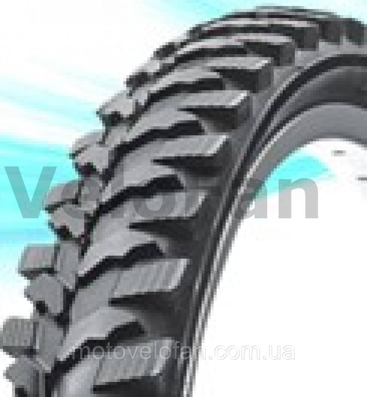 Велосипедная шина   26 * 1,95   (R-4903)   RALSON   (Индия)   (#RSN)