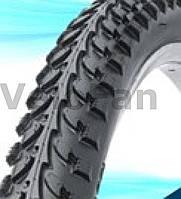 Велосипедная шина   26 * 1,95   (Acer Ignitor) (R-5603)   RALSON   (Индия)   (#RSN)