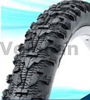 Велосипедная шина   26 * 1,95   (Acer Aviator) (R-5602)   RALSON   (Индия)   (#RSN)