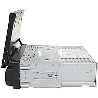 Автомобильная магнитола Pioneer 9601G с автоматически выдвижным экраном 1DIN GPS навигатор на Windows, фото 3