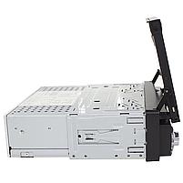 Автомобильная магнитола Pioneer 9601G с автоматически выдвижным экраном 1DIN GPS навигатор на Windows, фото 6