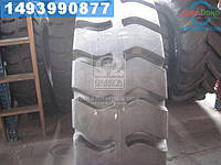 ⭐⭐⭐⭐⭐ Шина 18,00-25 32PR LL56 (E3) TL (LingLong)  231001322