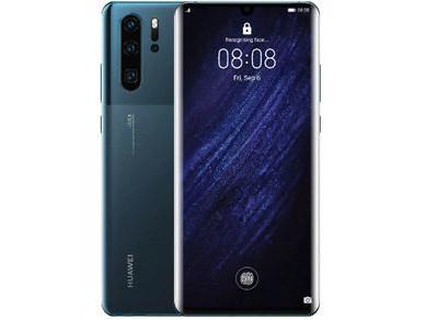 Смартфон HUAWEI P30 PRO 6/128GB MYSTIC BLUE