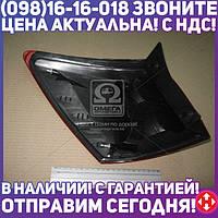 ⭐⭐⭐⭐⭐ Фонарь задний правый НИССАН QASHQAI (производство  DEPO) НИССАН, 215-19K1R-UE