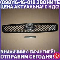 ⭐⭐⭐⭐⭐ Решетка F. FUSION 02-06 (пр-во TEMPEST)