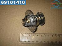 ⭐⭐⭐⭐⭐ Термостат AUDI, SEAT, ФОЛЬКСВАГЕН (производство  Vernet)  TH1439.87
