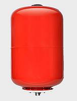 Расширительный бак для системы отопления Euroaqua 50 литров