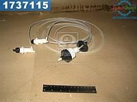 ⭐⭐⭐⭐⭐ Гидрокорректор фар ВАЗ 2114 (производство  ДААЗ)  21140-371801000