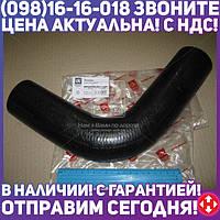 ⭐⭐⭐⭐⭐ Патрубок угловой ф60 200*200 (Дорожная Карта)  DK-134