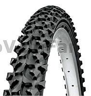 Велосипедная шина   20 * 2.125   (R-4106)   RALSON   (Индия)   (#RSN)