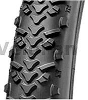 Велосипедная шина   28   (700 * 40C) (R-3154)   RALSON   (Индия)   (#RSN)