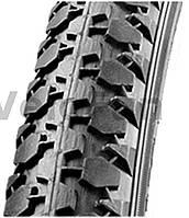 Велосипедная шина   28 * 1,75   (R-4117)   RALSON   (Индия)   (#RSN)