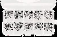 Тюльпан Light Foxs (100-) #5 0.9-1.8mm