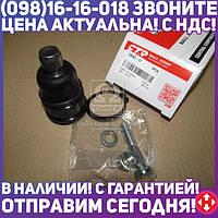 ⭐⭐⭐⭐⭐ Опора шаровая МАЗДА (производство  CTR)  CBMZ-17
