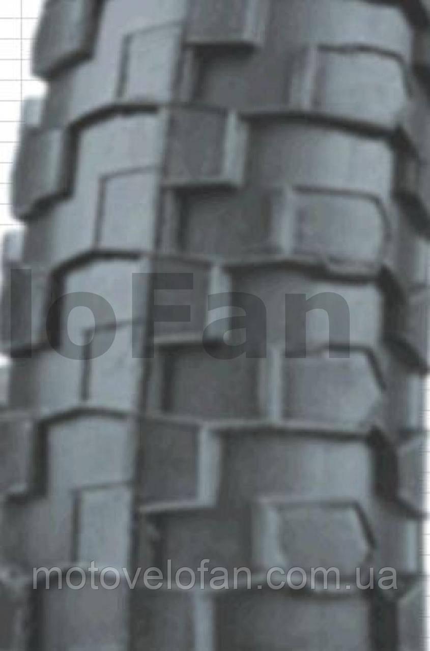 Велосипедная шина   16 * 2,125   (BMX, Small) (R-4402)   RALSON   (Индия)   (#RSN)