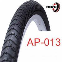 Велосипедная шина   26 * 1,75   (АР-013)   (Таиланд)   GR