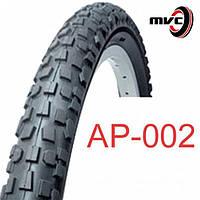 Велосипедная шина   26 * 2,35   (АР-002)   (Таиланд)   GR