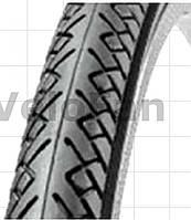 Велосипедная шина   26 * 1 3/8   (37-584)   MTB   RALSON   (Индия)   (#RSN)