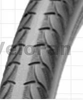 Велосипедная шина   28 * 1,40   (700 * 35C) (R-3157) Skinwall 60 TPI   RALSON   (Индия)   (#RSN)
