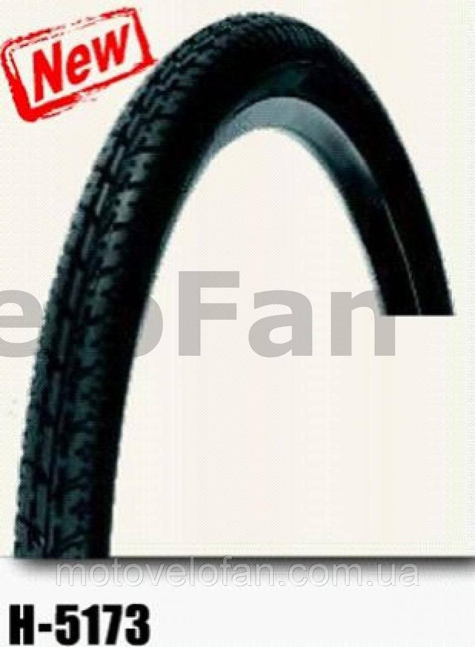 Велосипедная шина   26 * 2,00/2,35   (149/ АНТИПРОКОЛ 5ММ)   BDRK