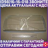 ⭐⭐⭐⭐⭐ Стекло фары правое ФОЛЬКСВАГЕН VENTO (производство  DEPO)  47-441-1112RELD
