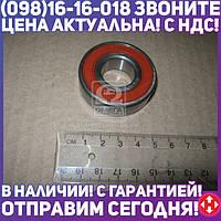 ⭐⭐⭐⭐⭐ Подшипник шариковый Suzuki,Toyota (производство  NTN)TW  6204LLU/5K